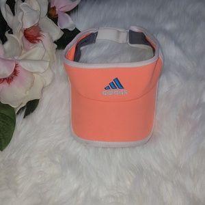 Adidas | Visor Velcro